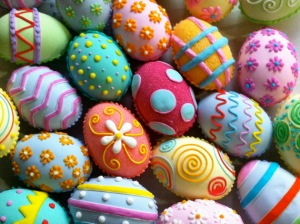 easter_egg_decorating_ideas2