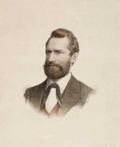Ludwig_Leichhardt2
