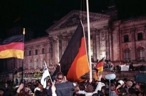 Deutsche Vereinigung