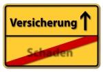 Germanise - Versicherung
