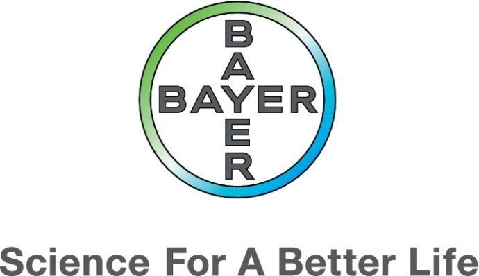 Wuppertal - Bayer AG